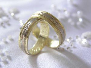 alliances-mariage-bagues