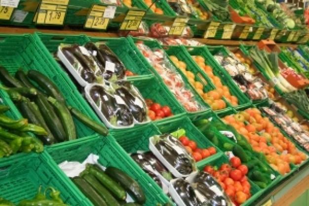 legumes-marche-etal
