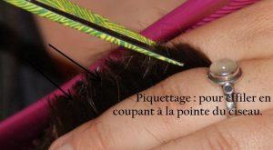 coiffure7