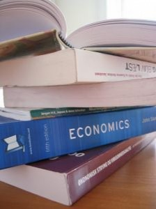 livres études