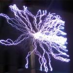 Comment réduire facilement votre facture d'électricité