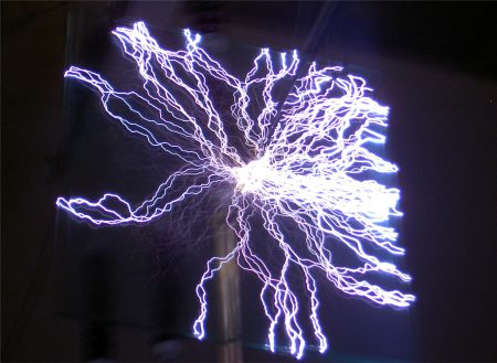 Comment réduire facilement sa facture d'électricité