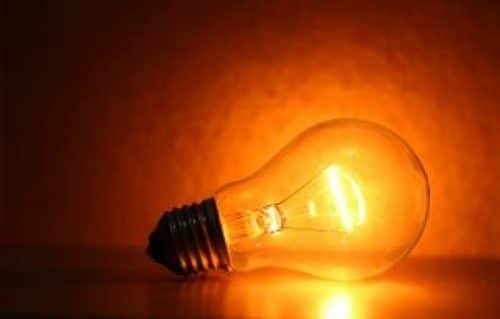 Comment faire des économies d'énergie simplement
