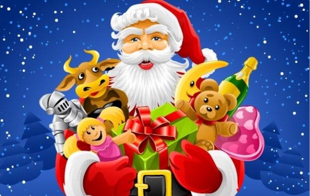 Cadeaux de Noël : et si on dépensait moins ?