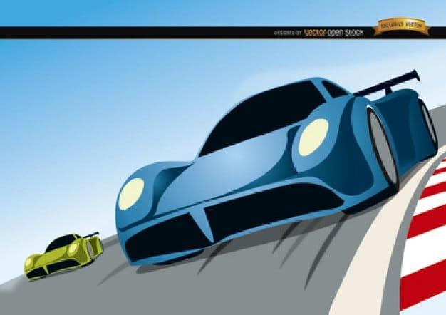 Bon plan : votre assurance auto moins chère