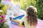 Apprendre à lire à son enfant : pourquoi c'est important