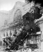 Garantie ponctualité SNCF : jusqu'à 75% de remboursement sur vos billets