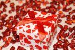 Cadeaux de couple : faut-il vraiment se ruiner ?