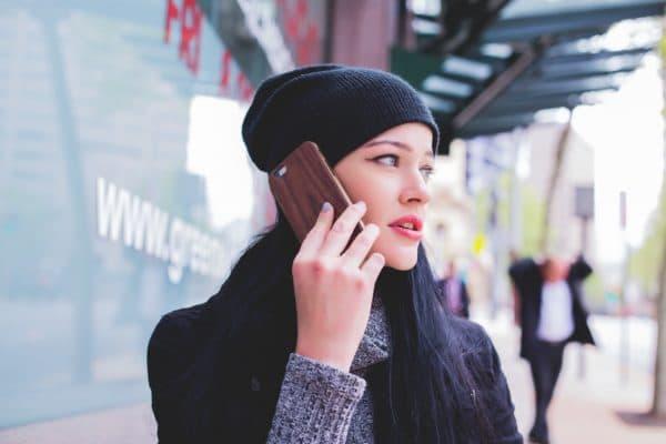 arnaques téléphoniques
