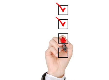 sondages rémunérés 5 sites fiables