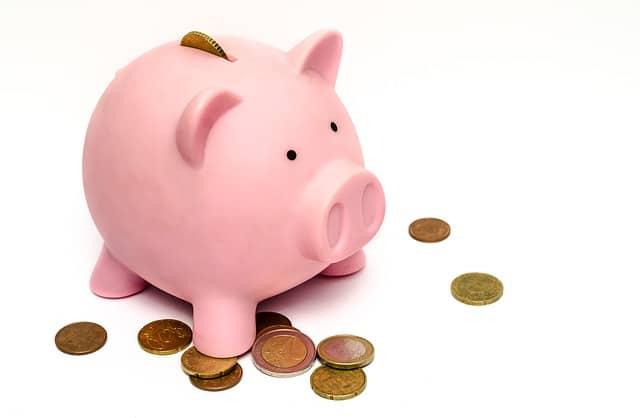 Economiser facilement 1378 euros avec le défi des 52 semaines