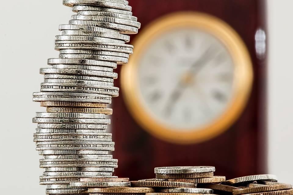 Pourquoi il faut absolument investir ses économies
