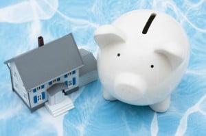 Remboursement de mon prêt immo : réduire la durée ou les mensualités ?