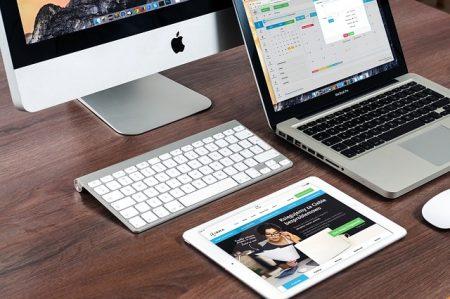 ordinateurs tablette