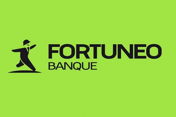 Bon plan : Gagnez 130 euros en ouvrant un compte chez Fortuneo
