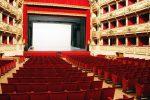 Fête du cinéma : toutes les places à 4 € jusqu'au 29 juin 2016