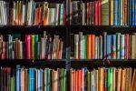 Revendre ses livres, CD, DVD à distance : mon avis sur Gibert Joseph et Momox