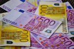 Comment j'ai gagné 230 euros en 30 minutes sur internet