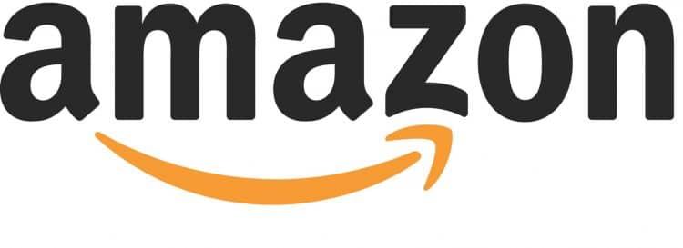 Amazon Prime Day : le 12 juillet, Amazon casse les prix