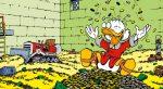 Les blogs sur les finances personnelles vendent-ils du rêve ?