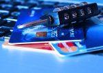 Comment payer sur internet en toute sécurité ?
