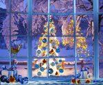 Astuces pour un Noël plus simple et moins cher