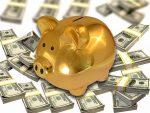 10 bonnes résolutions pour économiser en 2017