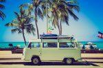 4 façons de partir en vacances moins cher