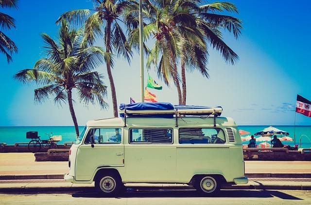 vacances moins cher