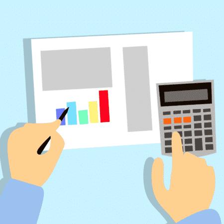 Prêt immo : changer d'assurance emprunteur pour économiser des milliers d'euros