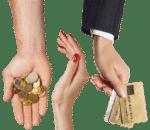 Avantages et inconvénients de chaque type de crédit conso