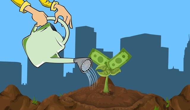 gagner plus de cashback Igraal