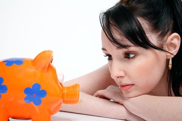 banque en ligne ou banque physique
