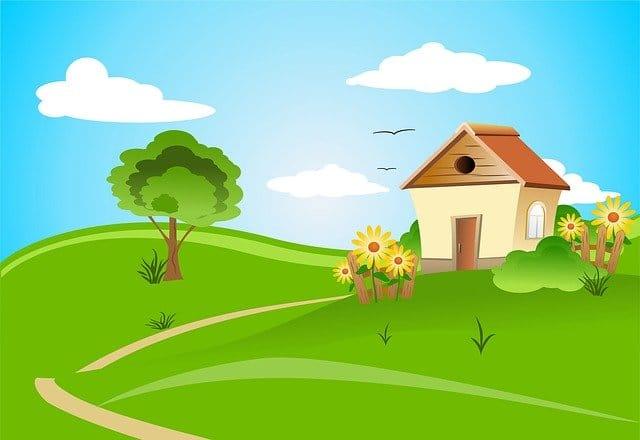 remboursement anticipé maison