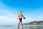 Comment préparer sa retraite, et quel montant prévoir ?